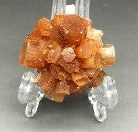 Натуральный арагонит Кристалл кластер нерегулярные шероховатый минеральный натуральные камни и минералы кристаллы натуральные драгоценн...