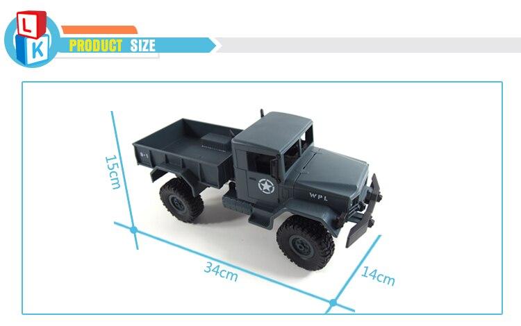 Militaire Nouveau Puissant Capacité 3