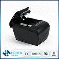 220 мм/сек. 80 мм USB + Lan + WIFI POS Термальный чековый биллинговый принтер POS88V