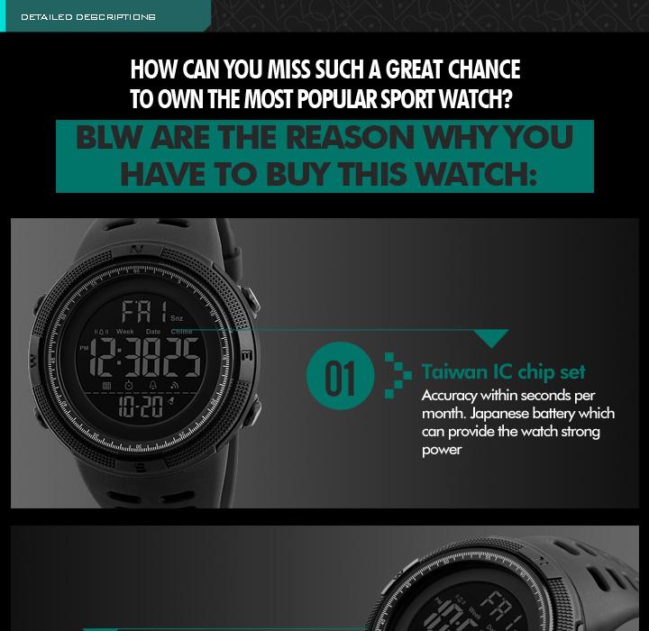 sport watch men-19