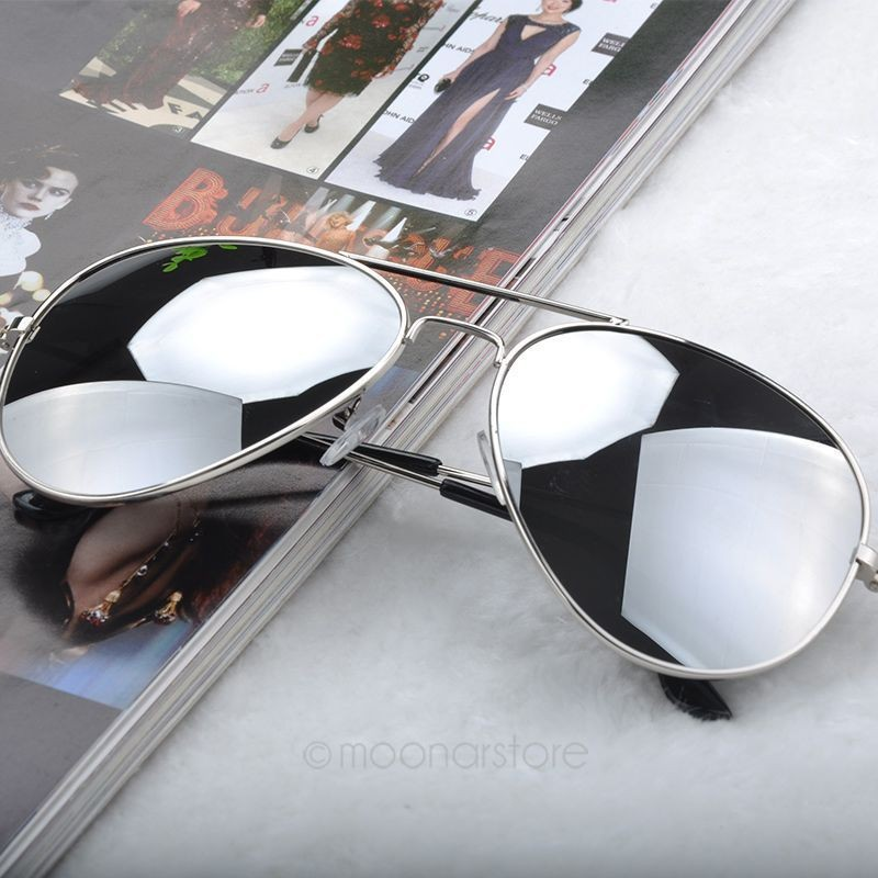 MHM041 sunglasses (9)