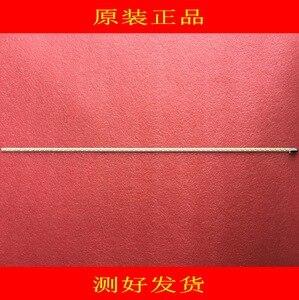 Image 1 - 42 inç LED Aydınlatmalı şerit lamba için 42TV Monitör LE42A70W LC420EUN 6922L 0016A 6916L 0912A 6920L 0001C 60 LEDs 531mm