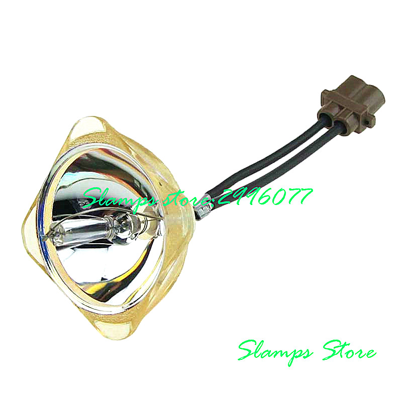 Brand New DT00781/CPX1/253 Compatible bare lamp for HITACHI CP-RX70/X1/X2WF/X4/X253/X254,ED-X20EF/X22EF,MP-J1EF-180days warranty