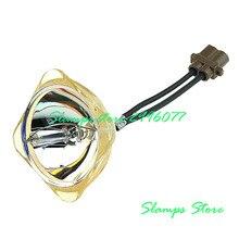 Nueva bombilla de lámpara Compatible DT00781/CPX1/253 para HITACHI CP RX70/X1/X2WF/X4/X253/X254, ED X20EF/X22EF, garantía de MP J1EF 180days