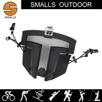 Military-AR-15-Accessories-Airsoft-SPT-Tactical-Paintball-Mesh-Mask-Nylon-AF-Helmet-Connect-Mask-Hood.jpg_200x200