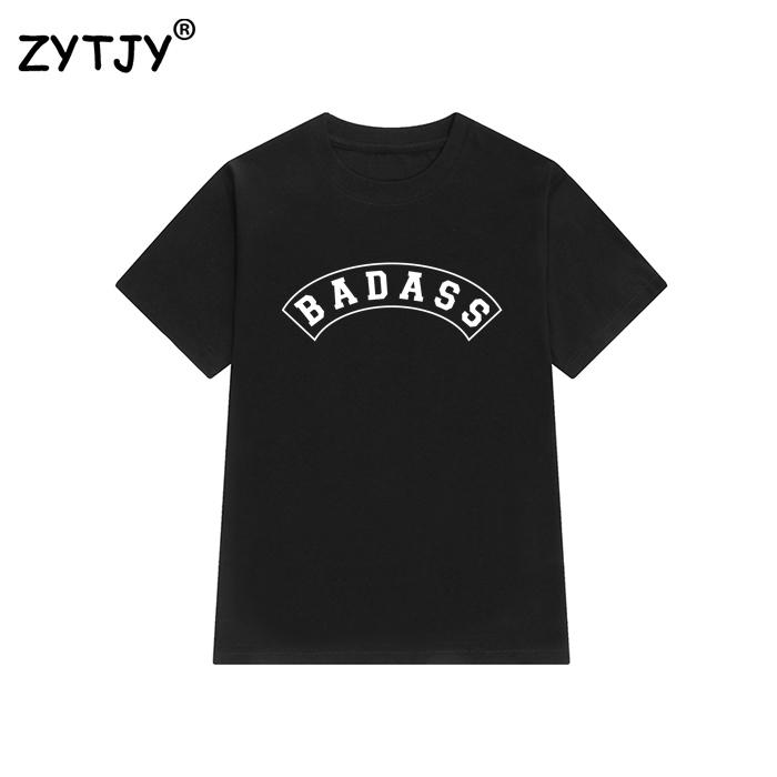 HTB18Sx1QVXXXXbpXpXXq6xXFXXXx - Badass Women T Shirt PTC 16