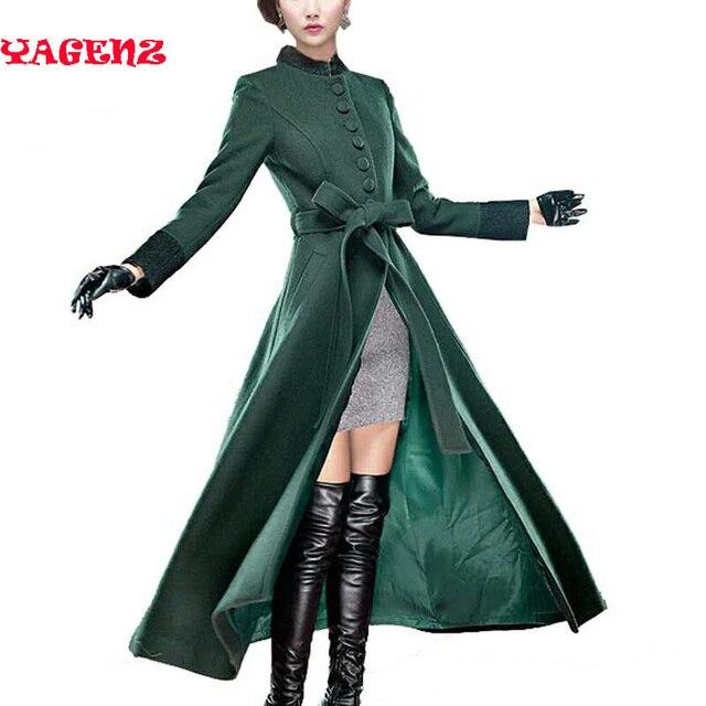 23c8f513c117 Manteau d hiver de Haute qualité femmes 2019 hiver qualité supérieure  automne et d