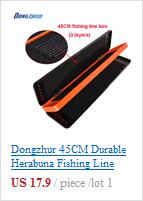 de Pesca Branco Buraco Para Baixo Pegar