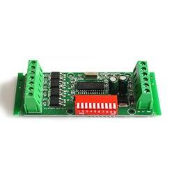 Полосы оформлены 3/4 канала широкий Применение мини контроллер аксессуары световой инструмент светодиодный декодер бары Главная