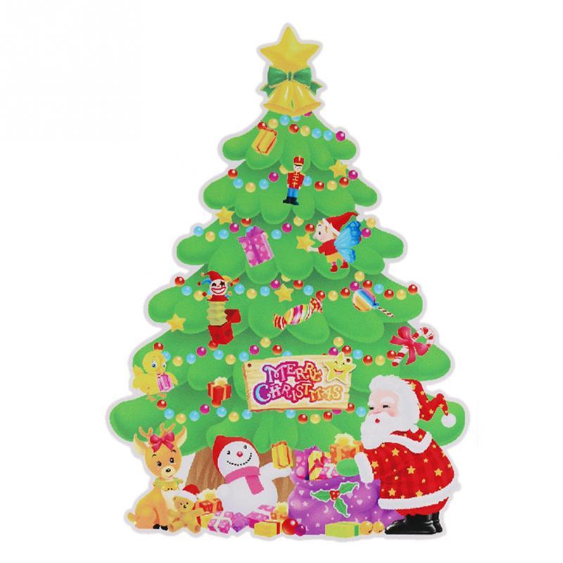 Caliente Venta Festivales Decoraciones Del Arbol De Navidad De