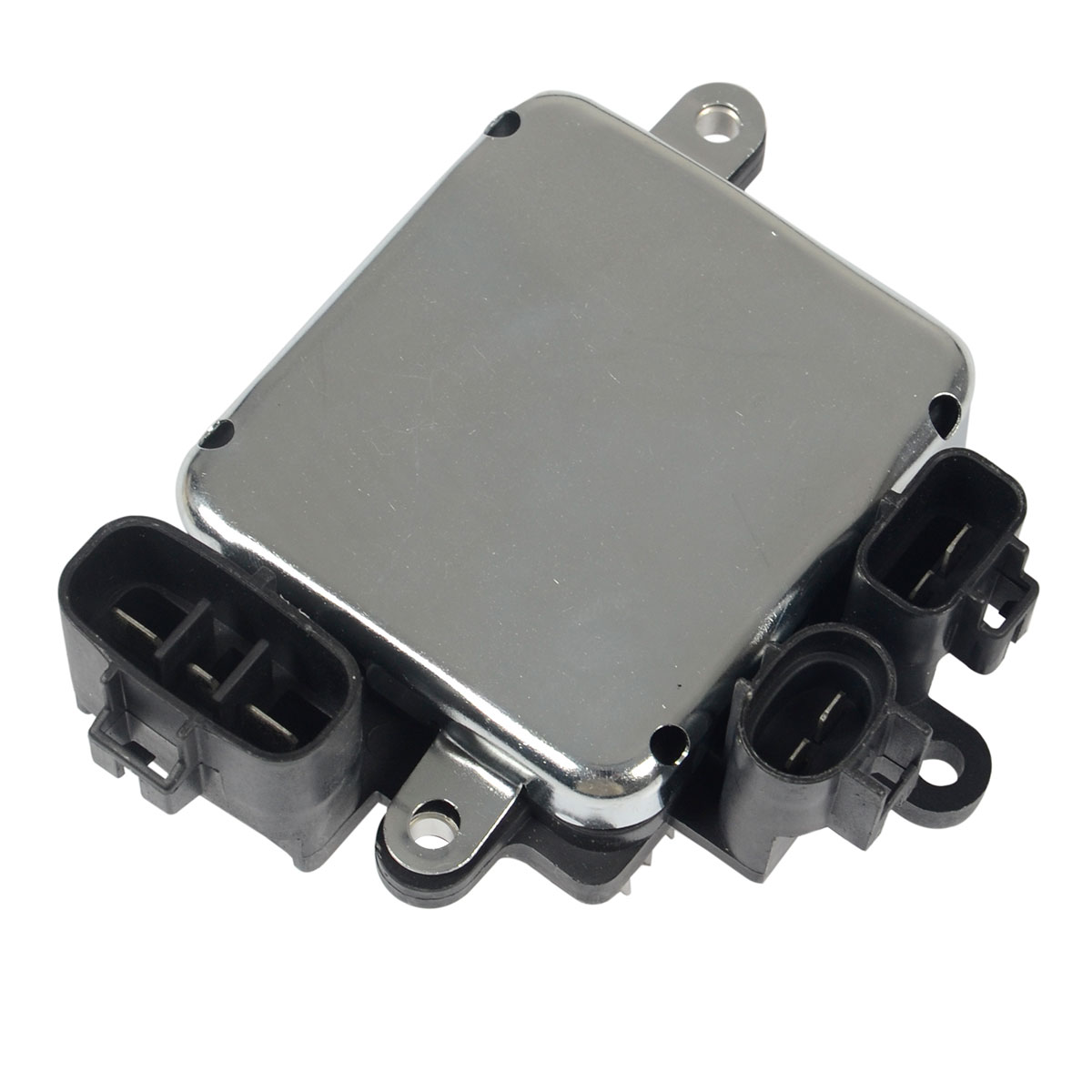 Blower Motor Resistor For Toyota Camry Venza Highlander Avalon Gs300 Gs350 Gs430 Blower Motors