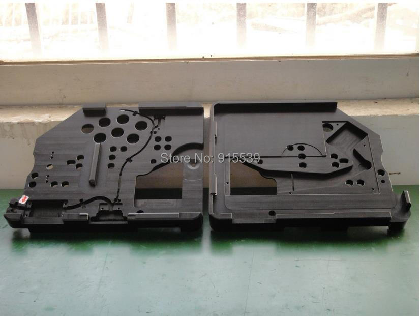CNC machining and fabrication with efficiency, quality and precision in 2015 #297 3d model relief for cnc in stl file format animals and birds 2