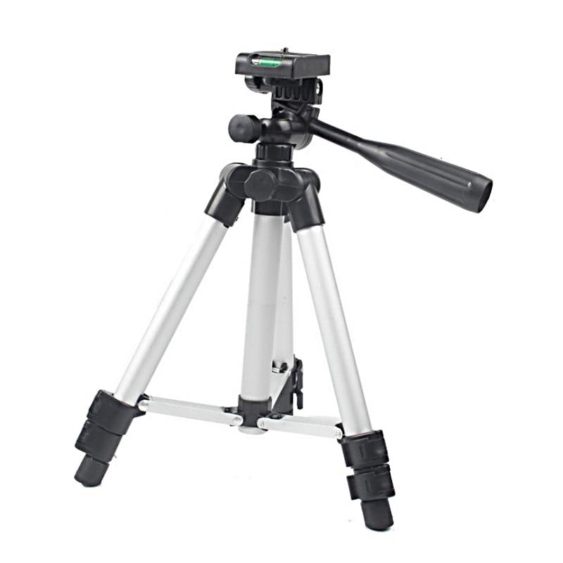 Laserspiegel Stativ Mit Clip Dreh Aluminium Legierung Halter Für Telefon Laser Level Digitale Slr Kamera Messung Und Analyse Instrumente