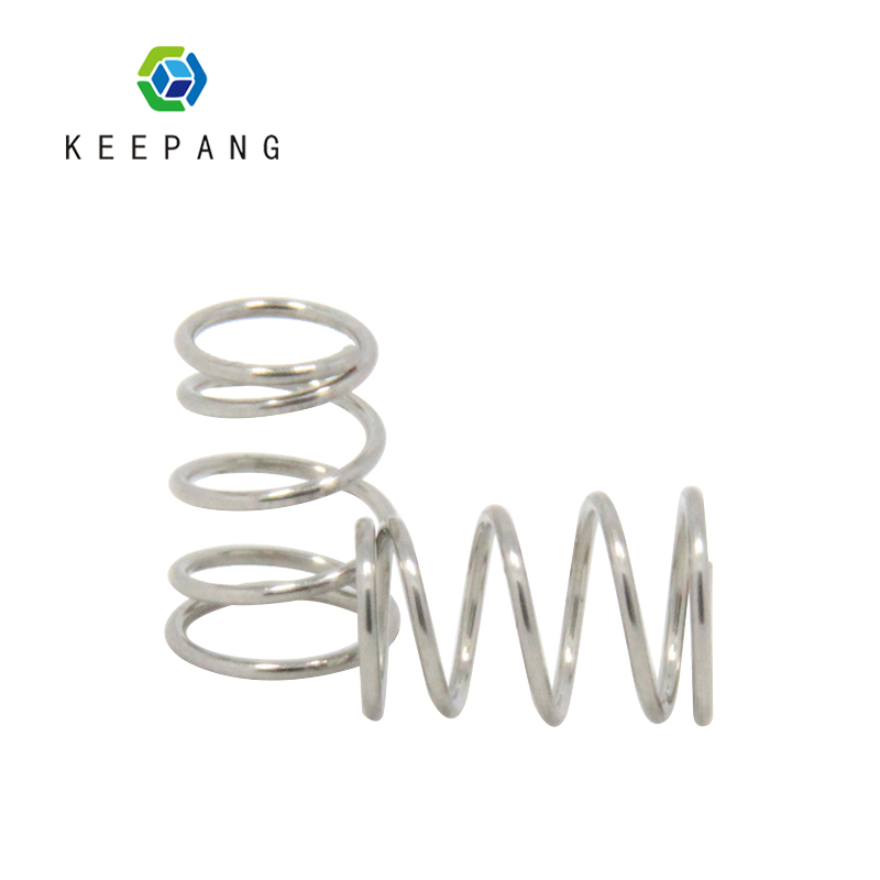 3d Printer Parts & Accessories Office Electronics Honesty 10pcs/lot 6mm*7mm*12mm Heating Bed Table Leveling Adjustment Spring For Reprap Prusa I3 3d Printer Spring Free Shipping