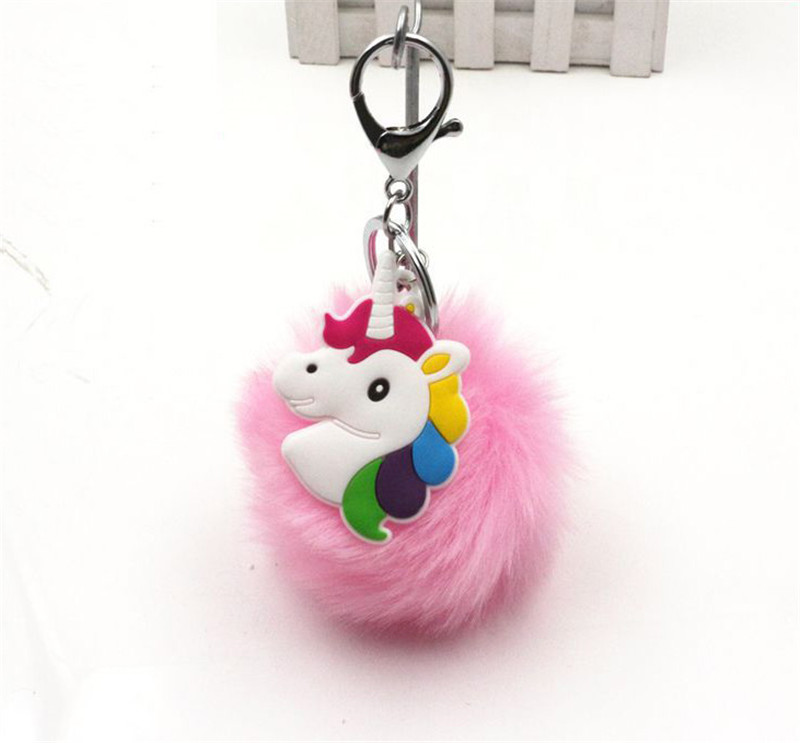 60pcs top quality PVC anime cartoon pendants sunday angora yarns Unicorn pendant fashion jewelry kids best Gift60pcs top quality PVC anime cartoon pendants sunday angora yarns Unicorn pendant fashion jewelry kids best Gift