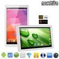 Newkita 10 pulgadas a83t octa core tablet pc rom 16g bluetooth hdmi 1024 * 600pxl hd 2.0mp android tablet 10.1