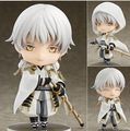 Touken Ranbu Online Tsurumaru Kuninaga Anime Collectible Action Figure PVC toys for christmas gift free shipping