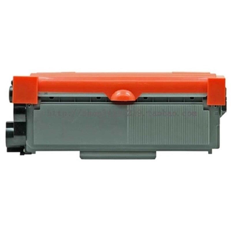 toner cartridge for Brother HL-L2300/2320/2360D HL-L2340/2365DW HL-2340/2365DWR DCP-L2500/2520D DCP-2540/2560DW MFC-L2700DWtoner cartridge for Brother HL-L2300/2320/2360D HL-L2340/2365DW HL-2340/2365DWR DCP-L2500/2520D DCP-2540/2560DW MFC-L2700DW
