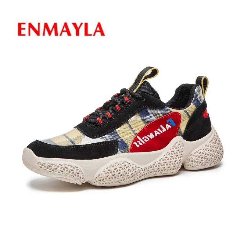 982176f7 40 Señora Moda black Las De Gran Cuñas Tobillo Mujer Cr1380 La Size35 Botas  Punta Enmayla Mujeres Beige Zapatos ...