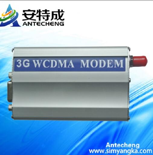 SIMCOM wireless 5360A/E/J modem 3g sms modem, WCDMA 3g modem for bulk sms sending/receiving/data transfer wcdma 3g module modem usb 3g sms modem 3g sim5360