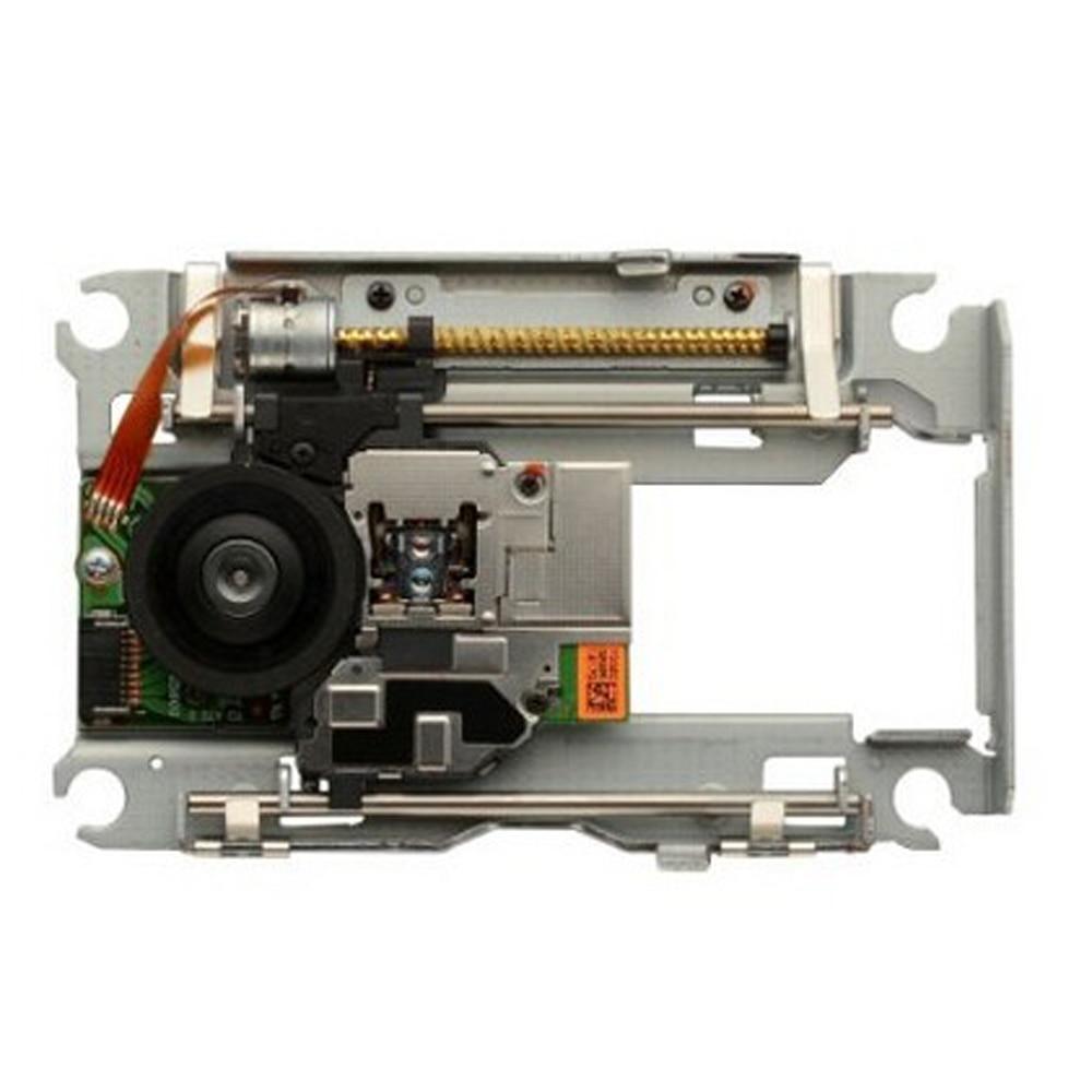 Keine Laserlinse KEM 860AAA Mechanismus Rahmen Spielekonsole Ersatz ...
