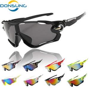 Cycling Glasses Men Mtb Sport Bike Bicycle Googles Eyewear gafas oculos  ciclismo 1ee1f2120e