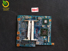 Best Quality For ACER 5810 5810T Laptop Motherboard Mainboard 48.4CQ01.011 100% tested