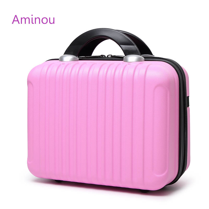 Online Get Cheap Luggage Sets for Girls -Aliexpress.com | Alibaba ...