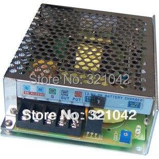 Бесплатная доставка генератор двигателя зарядное устройство BC-3A
