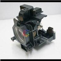 Envío Gratis 003-120507-01 lámpara de proyector Original con módulo para Chr is tie LX605
