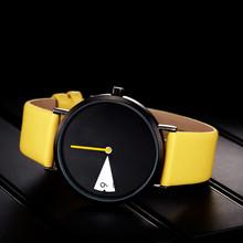 Sinobi zegarek damski zegarek damski zegarek damski zegarek damski zegarek kwarcowy zegarek damski Reloj Mujer tanie tanio QUARTZ 3Bar Klamra Moda casual ALLOY Papier Odporny na wstrząsy Odporne na wodę Skórzane 40mm SNB-k0090 23cm Hardlex