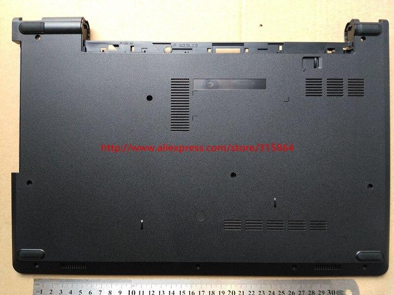 Neue laptop bottom fall basis abdeckung für Dell Inspiron 15 3552 3558 3558-5500 0HNC42 460.08902.0031 0C8W2W