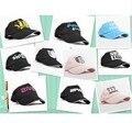 NEW KPOP EXO SJ BIGBANG SNSD 2PM TVXQ INFINITE SHINEE 2NE1 CAP baseball cap