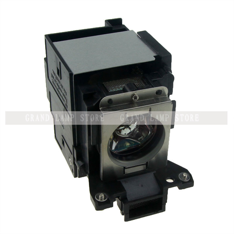Compatible Projector lamp with housing LMP-C200 for SONY VPL-CW125 VPL-CX100 VPL-CX120 VPL-CX125 VPL-CX150 CX155 CX130 Happybate brand new replacement lamp with housing lmp c200 for sony vpl cw125 vpl cx100 vpl cx120 projector