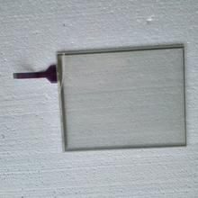 MAQUET SE-17195 Touch Glass Panel for HMI Panel screen repair~do it yourself,New & Have in stock