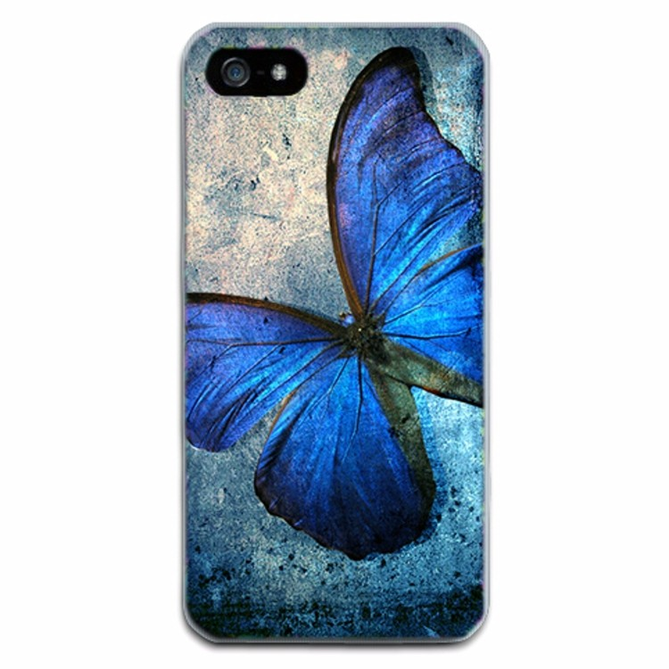 Cases For Iphone 5 5S SE6 6S 4 4S  06