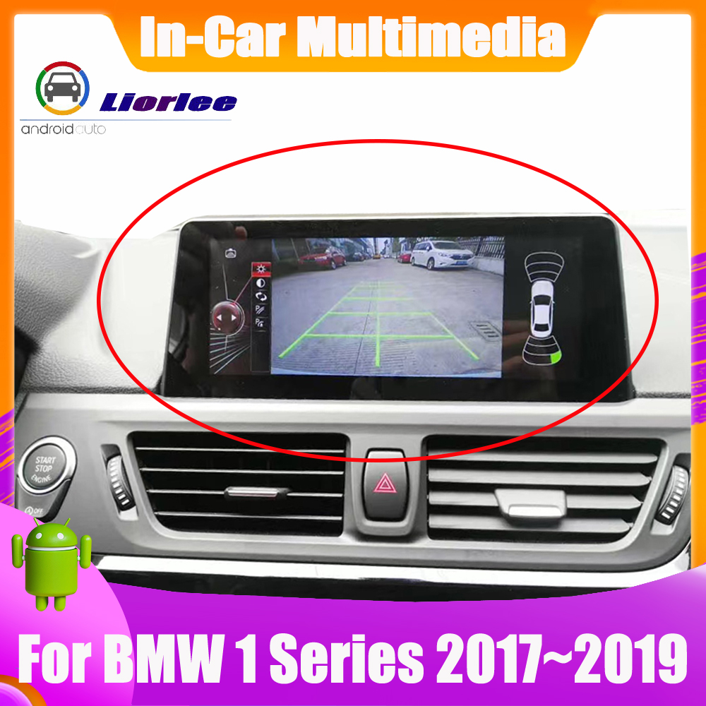 All kinds of cheap motor bmw f20 android radio in All B