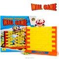 Настольные Игры Снести Шалтай-Болтай Уолл Игры, Семейные Игры, для детей