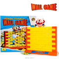 Board Games Humpty Dumpty's Wall Demolish Game Family Game for kids