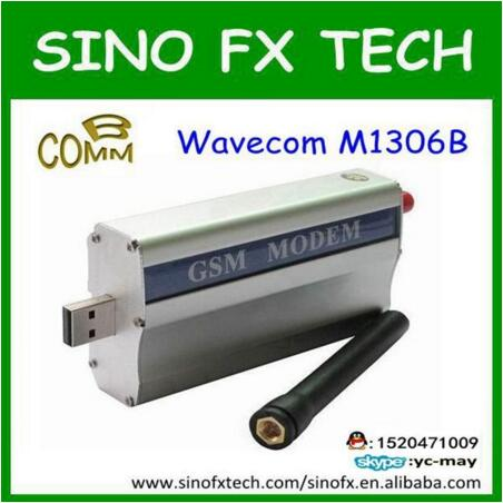 Compare prices on industrial modem gprs online shoppingbuy low wholesale industrial sms alarm gprs modemwavecom m1306b modemchina mainland publicscrutiny Image collections