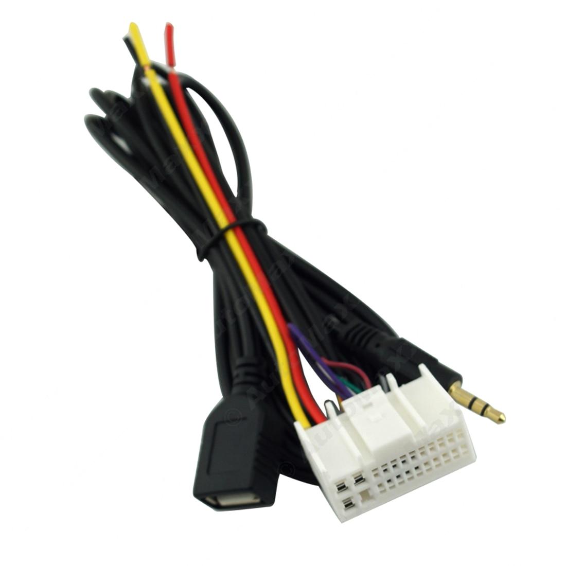 medium resolution of jvc kd r300 wiring harness adapter wiring diagram fascinatingjvc kd r300 wiring harness adapter wiring diagram