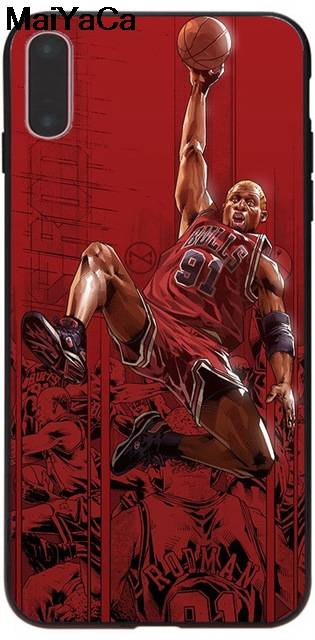 Maiyaca Basketball Wallpaper For Iphone 4s 5c 5s 6s 7 8 Plus X Xr