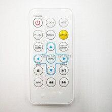 Original รีโมทคอนโทรลสำหรับ ACER K135 K135P K135S L221 LK W12 K137 L223 LK W15 โปรเจคเตอร์