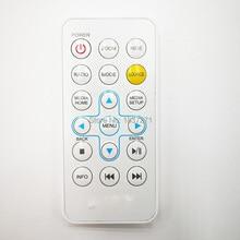 original remote control for acer K135 K135P K135S L221 LK W12 K137 L223 LK W15 projectors