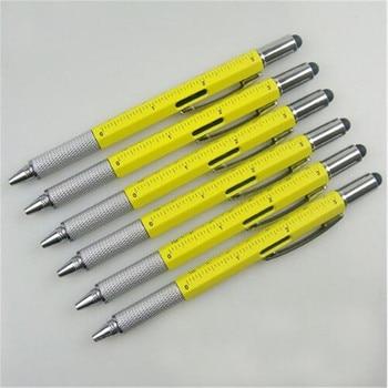 3026 P авторучка с подарочной коробке подарок на день рождения ручка Хорошее качество роскошные перьевых ручек