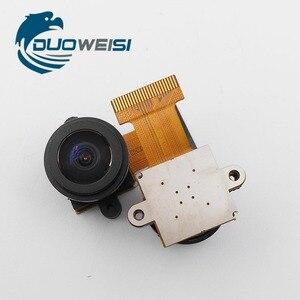 Image 2 - OV5640 verwenden für Sport DV, Intelligente parkplatz ausrüstung 180 grad kamera modul 24PIN 0,5 MM Pitch