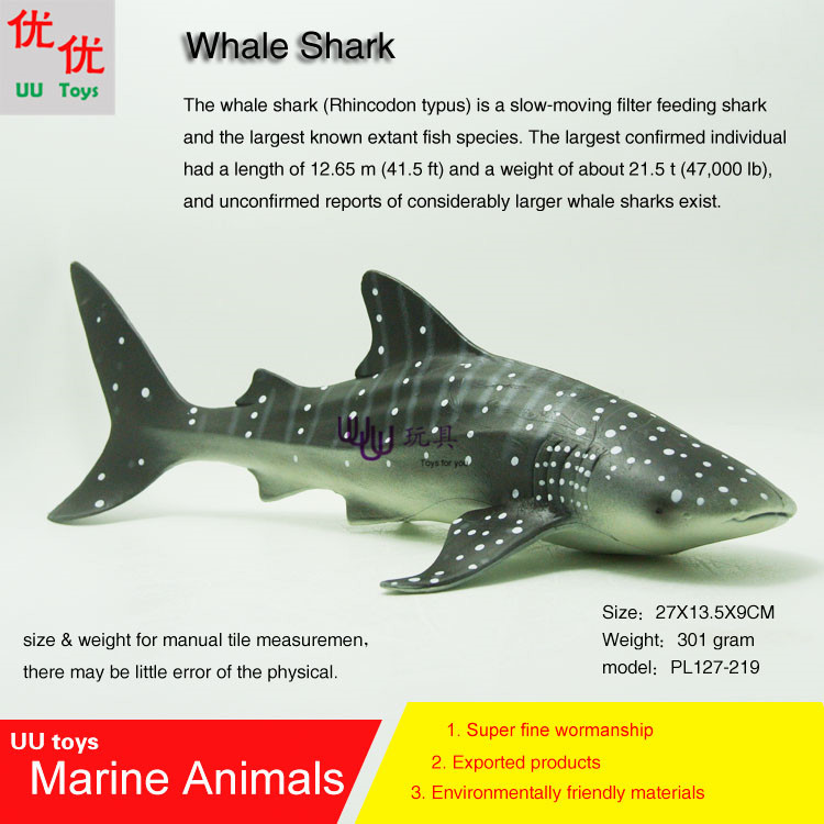 Whale Shark Toys : Online buy wholesale whale shark toy from china