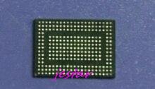 10pcs/lot 338S1251-AZ U1202 main Power IC chip for iPhone 6 6SP 6splus 338S1251