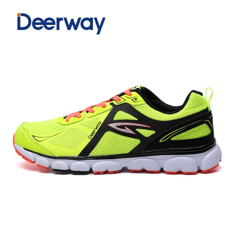 loopschoenen sneakers sport vlieg voor heren sport heren sneaker goedkope gratis loopzapatillas ademende mesh (Air mesh) hete verkoop