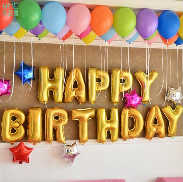 pinterest kids table decoration best homes cheap barbie colour ideas and decor cloths birthday teen decorations on party